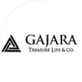 GAJARA TREASURE LIFE & Co.